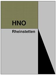 HNO Rheinstetten